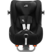 Britax MAX-WAY PLUS Cosmos Black