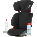Britax ADVENTURE Cosmos Black