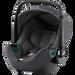 Britax BABY-SAFE 3 i-SIZE Paketlösning Midnight Grey