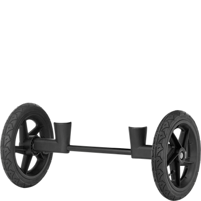Britax Terränghjul – B-MOTION