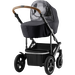 Britax Stay Safe-kit - SMILE III
