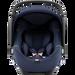 Britax BABY-SAFE iSENSE Indigo Blue