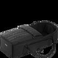 Britax BRITAX Mjuklift Cosmos Black