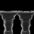 Britax CLICK & GO®-adaptrar för Bugaboo Cameleon3