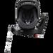 Britax BABY-SAFE iSENSE Paketlösning Midnight Grey
