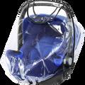 Britax Regnskydd – BABY-SAFE-vagnar n.a.